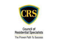 Certified Residential Specialists