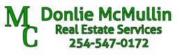 Donlie McMullin Realty
