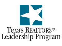 Texas Realtor Leadership Program